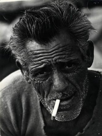 alessandro-novaro-fishermans-head-apulia-1959,,