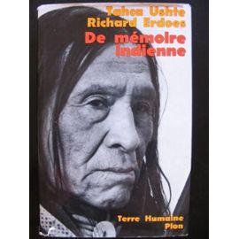 Ushte-Tacha-De-La-Memoire-Indienne-Cartonne-Livre-86186130_ML
