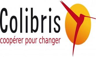 logo-colibris-web