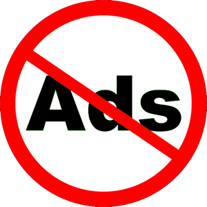 no-ads-2go6ve2