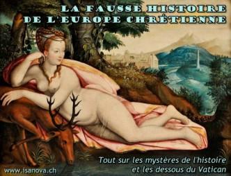 la-fausse-histoire-de-leurope-chrc3a9tienne