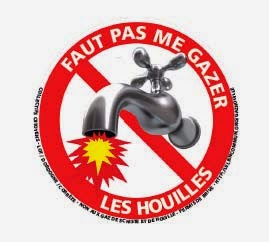 Gas-houille