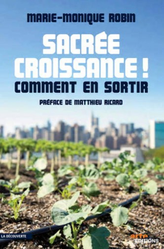 Sacree-croissance-!_reference