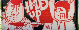 hold_up_