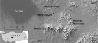 mapa_turecko