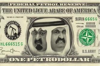 ONE-PETRO-DOLLARS
