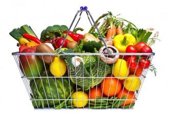 alimentation-saine-et-equilibrée