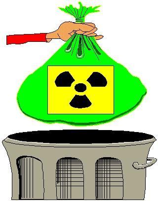 poubelle-nucleaire