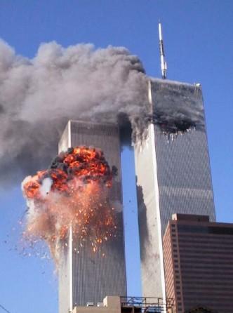 11-septembre-2001-image