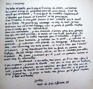 Lettre-de-Julos-Beaucarne