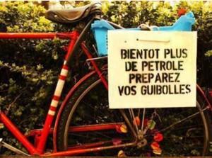 un peu d'humour en images Bientot-plus-de-petrole-300x223