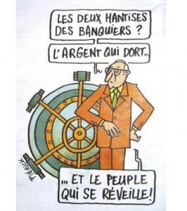 un peu d'humour en images Deux-hantises-des-banquiers-266x300