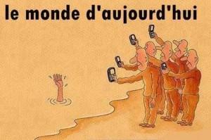 un peu d'humour en images Le-monde-daujourdhui-300x199