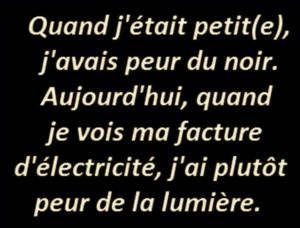 un peu d'humour en images Peur-de-la-lumiere-300x228