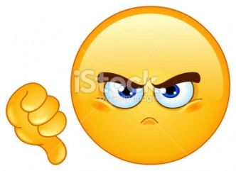 stock-illustration-17742559-dislike-emoticon
