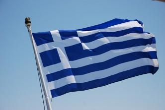 1027969_1422526410_1027273-1422290194-drapeau-grece
