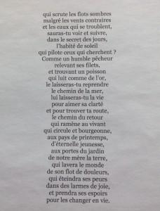 poeme3