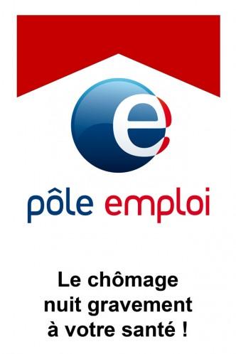 Le-chômage-tue-004