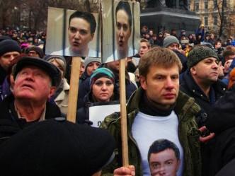 alexei-gontcharenko-depute-ukrainien-se-participe-a-la_924844_800x600
