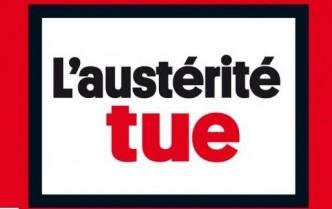 austerité