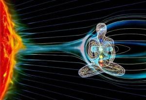 vague-quantique