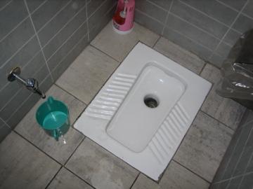 toilette vite japon