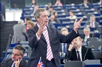 nigel_farage._european_parliament