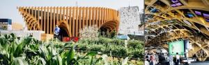 pavillon france milan 2015
