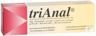 trianal-pommade-rectale-20g