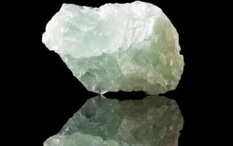 Caracteristique fluor