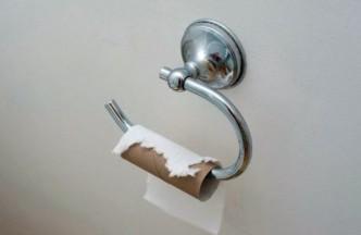 papier-toilette-02-650
