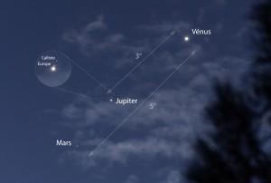 Mars-Jupiter-et-Vénus-le-22-octobre-à-laube-légende-1024x690