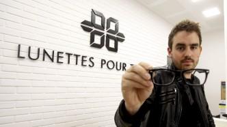 lunettes_pour_tous