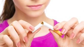 lutter-contre-la-dependance-au-tabac-avec-les-huiles-essentielles