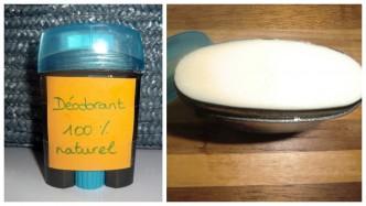 ob_e19e19_deodorant-naturel-fait-maison
