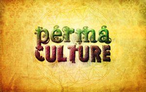 permaculture deviantart