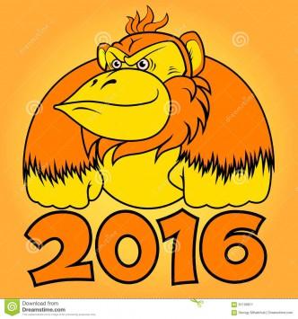 année-de-singe-du-feu