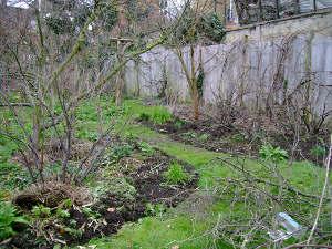 jardin-fin-hiver2