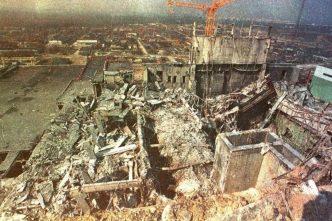 Tchernobyl-juillet-1986