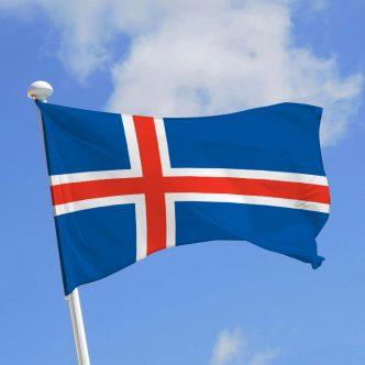 drapeau-de-l-islande-2