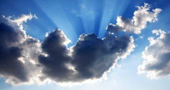 nuage-et-soleil
