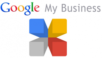 logo-google-my-business
