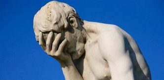 statue_deprime