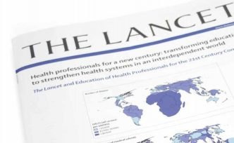 Lancet_Report