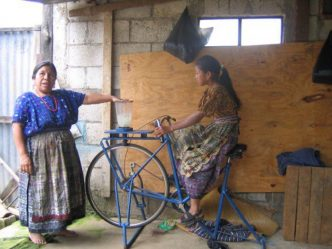 bicitec-maya-pedal-guatemala