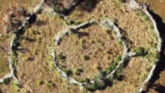 cercles-pierres-afrique-