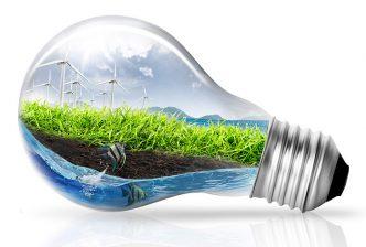 comparateur-energie-concours-echantillonsgratuits