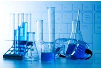 Le-bleu-de-methylene-pour-ameliorer-la-memoire_
