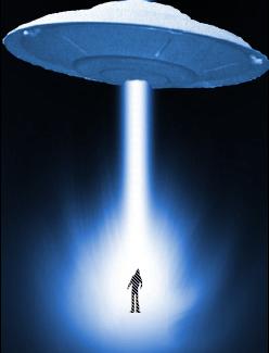 abduction-logo