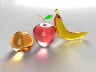 fruits bastamag